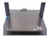 3D принтер Artillery Sidewinder X1 SW-X1