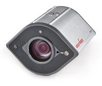 Видеокамера WolfVision Camera EYE-14