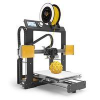 3D Принтер BQ Hephestos 2