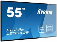 Профессиональная панель Iiyama LE5540S-B1