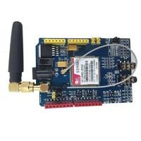 GSM / GPRS shield SIM900