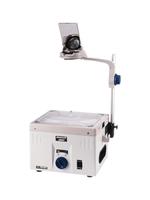 Оверхед-проектор Braun Paxilux 2501