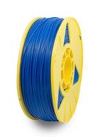 Катушка TITI FLEX MEDIUM пластик PrintProduct 2.85 мм (0.5 кг)
