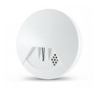 """Датчик дыма радиоканальный """"Умный дом"""" Vision Security Smoke Sensor (VIS_ZS6101)"""