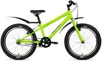 Велосипед ALTAIR MTB HT-20 1.0 (2019)