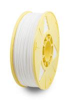 Катушка TiTi FLEX SPRING пластик PrintProduct 1.75 мм (0.5 кг)