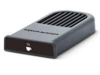 Ароматный картридж «Эспрессо» для будильника SensorWake
