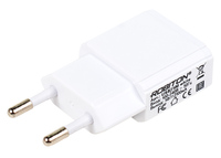 Импульсный блок питания с USB-разъёмом (5 В, 2100 мА)