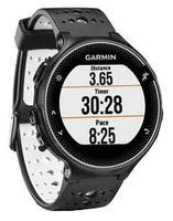 Часы Garmin Forerunner 230