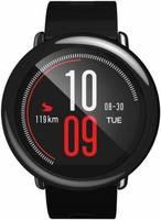 Умные часы Xiaomi Huami Amazfit Pace (Черный)
