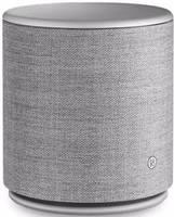 Беспроводная акустика Bang/Olufsen Beoplay M5 (Серый)
