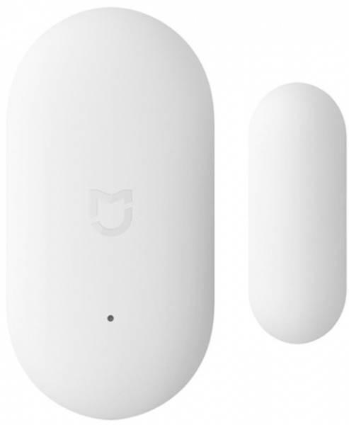 Датчики открытия Xiaomi Mi Smart Home window and door detector