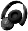 Bluetooth-наушники JBL T450BT (Черные)