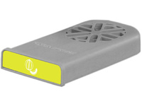 Ароматный картридж «Летняя дыня» для будильника SensorWake
