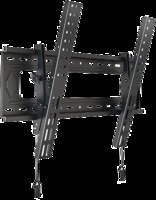 Кронштейн NB D70-T (Черный)
