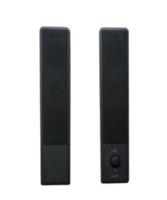 Акустика SBA-V, Колонки к интерактивным доскам Smart 6 и 8 серии