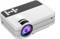 Проектор LED UB10P Android