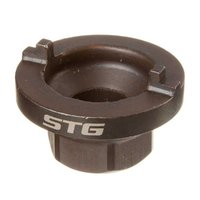Съемник каретки STG FR07