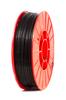 Катушка TiTi FLEX HARD пластик PrintProduct 1.75 мм (2.5 кг)