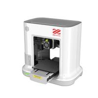 3D принтер XYZPrinting da Vinci Mini W+ (белый)