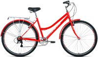 "Велосипед FORWARD Talica 2.0 28"" (2019)"