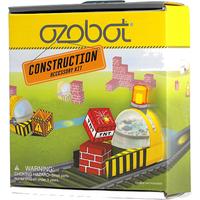 Набор аксессуаров для умных роботов Ozobot Construction Set