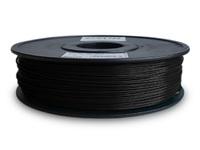 Катушка пластика HIPS Esun 2.85 мм (2.5 кг)