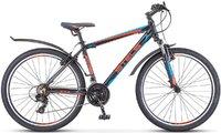 Велосипед STELS Navigator 620 V V010 26 (2018)