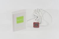 Счетчик расхода электроэнергии NorthQ Power Reader (NQ_9021)