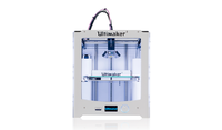 3D Принтер Ultimaker 2 Plus +