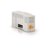 Модуль расширения «Умный дом» ZIPABOX 433Mhz module (ZIP_ZBM433V2)