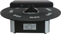 3D сканер Planeta3D 500
