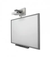 Интерактивная система SMART Board SBX885i7