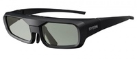 Epson 3D-очки ELPGS03