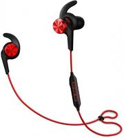 Bluetooth-наушники 1More iBFree (Красные)