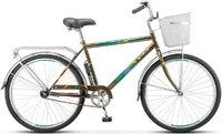 Велосипед STELS Navigator 210 Gent Z010 (2019)