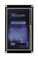 """Цветной сенсорный TFT-экран Nextion 480×272 / 4,3"""""""