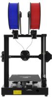 3D принтер GEEETECH A20M
