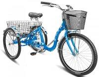 "Велосипед STELS Energy IV 24"" V020 (2018)"