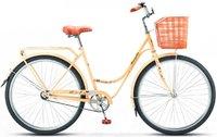 Велосипед STELS Navigator 325 (2019)