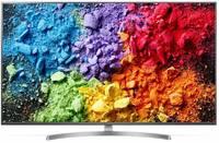 Телевизор LG 55SK8100