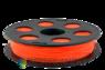 ABS пластик Bestfilament 1.75 мм для 3D-принтеров 0.5 кг, коралловый