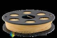 ABS пластик Bestfilament 1.75 мм для 3D-принтеров 0.5 кг, кремовый