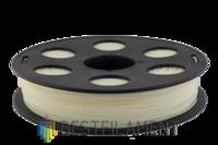 TPU SOFT пластик Bestfilament 1.75 мм для 3D-принтеров 0.5 кг натуральный (прозрачный)