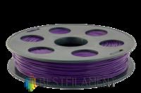 ABS пластик Bestfilament 1.75 мм для 3D-принтеров 0.5 кг, фиолетовый