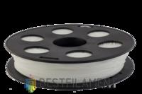 ABS пластик Bestfilament 1.75 мм для 3D-принтеров 0.5 кг, белый