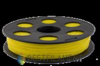 ABS пластик Bestfilament 1.75 мм для 3D-принтеров 0.5 кг, жёлтый