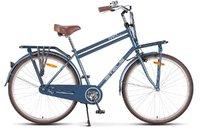 Велосипед STELS Navigator 310 Gent 28 V020 (2018)