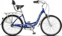 Велосипед STELS Navigator 290 26 (2017)