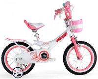 """Велосипед ROYALBABY Jenny Girl 16"""" (2018)"""